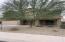 46023 W AMSTERDAM Road, Maricopa, AZ 85139