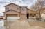 17796 N SMITH Drive, Maricopa, AZ 85139