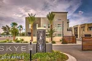 6806 E LYRA Drive, Scottsdale, AZ 85257