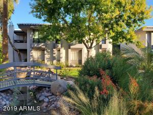 5203 N 24th Street 208, Phoenix, AZ 85016