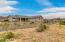 33767 N BELL Road, Queen Creek, AZ 85142