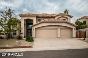 11134 N 128TH Place, Scottsdale, AZ 85259