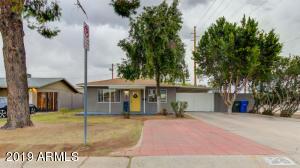3546 E FLOWER Street, Phoenix, AZ 85018