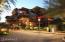7117 E RANCHO VISTA Drive, 3010, Scottsdale, AZ 85251