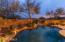 30617 N 47TH Place, Cave Creek, AZ 85331