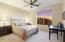11530 E Winchcomb Drive, Scottsdale, AZ 85255