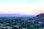 5744 E CHENEY Drive, 17, Paradise Valley, AZ 85253