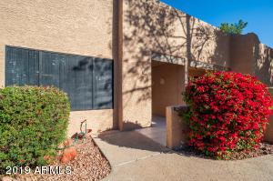 14300 W BELL Road, 402, Surprise, AZ 85374