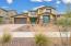20436 W BRIARWOOD Drive, Buckeye, AZ 85396