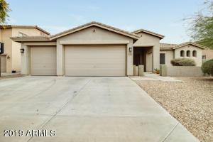 7131 S CHAMPAGNE Way, Gilbert, AZ 85298