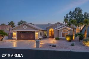 15631 W PICCADILLY Road, Goodyear, AZ 85395