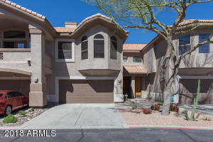 14000 N 94TH Street, 1043, Scottsdale, AZ 85260