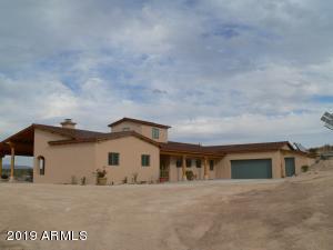 40262 E Florence Kelvin Highway, Florence, AZ 85132