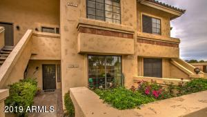 9711 E MOUNTAIN VIEW Road, 1512, Scottsdale, AZ 85258
