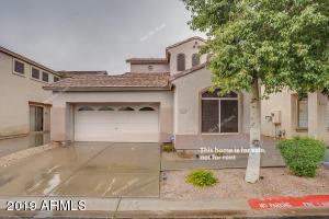 1324 S PROVIDENCE Circle, Mesa, AZ 85209