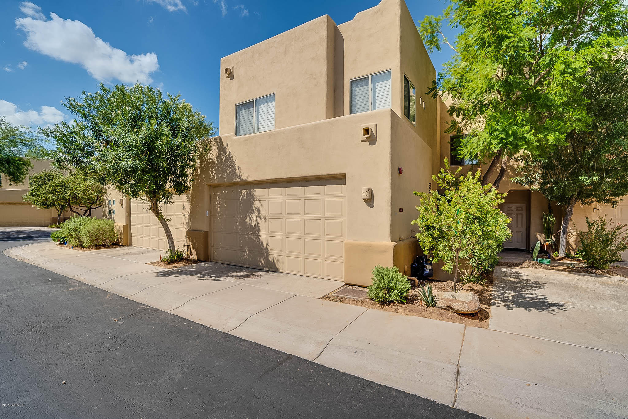 Photo of 9070 E GARY Road #147, Scottsdale, AZ 85260