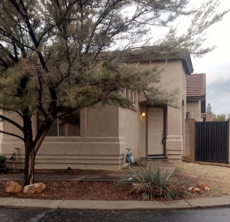 Photo of 44 S GREENFIELD Road #27, Mesa, AZ 85206