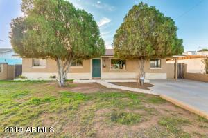 1463 W 7TH Avenue, Mesa, AZ 85202