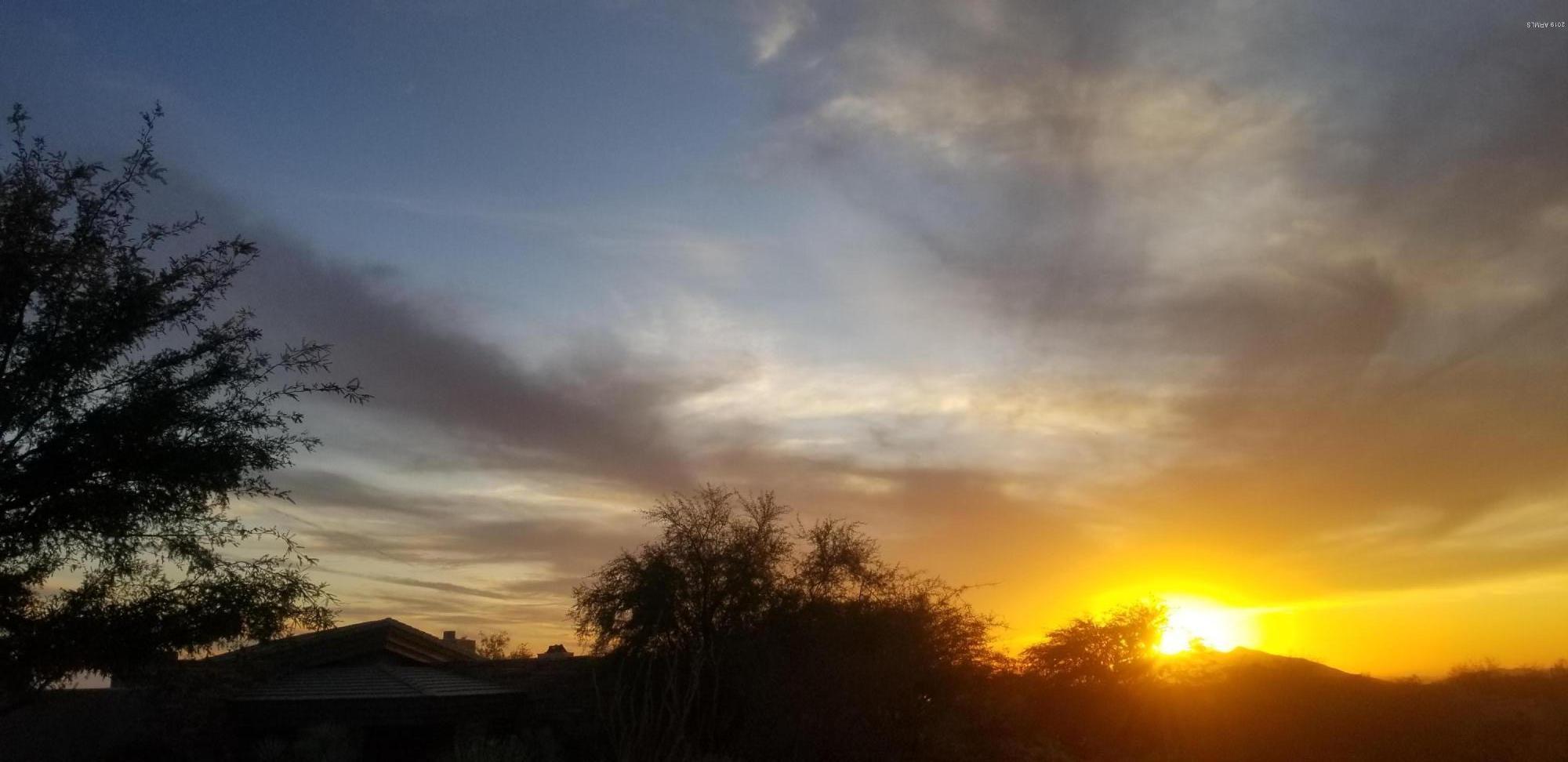 Photo of 11409 E Salero Drive, Scottsdale, AZ 85262