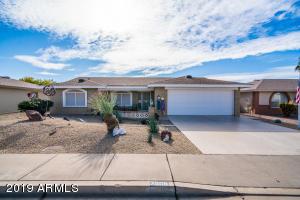 7905 E MILAGRO Avenue, Mesa, AZ 85209