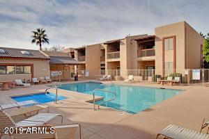 205 N 74TH Street, Mesa, AZ 85207
