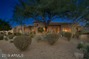 33127 N 72ND Way, Scottsdale, AZ 85266