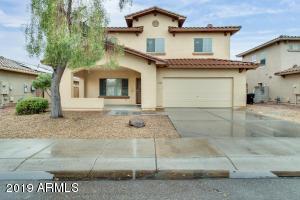 13205 W FAIRMONT Avenue, Litchfield Park, AZ 85340