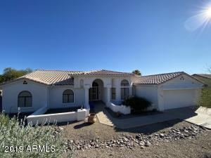 15869 E PONDEROSA Drive, Fountain Hills, AZ 85268