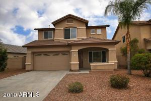 11621 W ADAMS Street, Avondale, AZ 85323