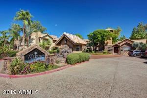 14145 N 92ND Street, 2053, Scottsdale, AZ 85260