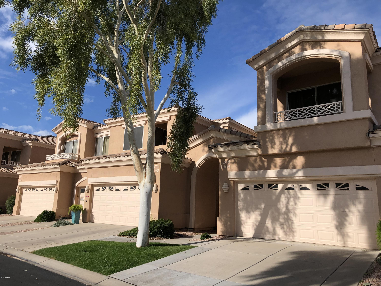 Photo of 3800 S CANTABRIA Circle #1068, Chandler, AZ 85248