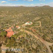 Photo of 48063 N US HIGHWAY 60 89 --, Morristown, AZ 85342