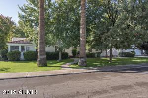 511 E Orange Drive, Phoenix, AZ 85012