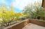 16600 N THOMPSON PEAK Parkway, 1037, Scottsdale, AZ 85260