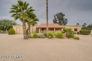 6838 E Aster Drive, Scottsdale, AZ 85254