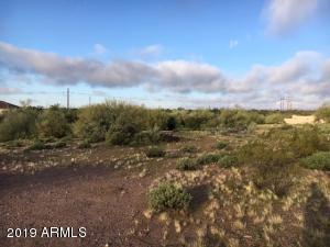 140 N BOYD Road, -, Apache Junction, AZ 85119
