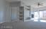 5450 E DEER VALLEY Drive, 4012, Phoenix, AZ 85054