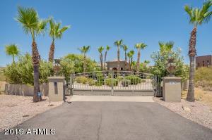12690 E COCHISE Drive, Scottsdale, AZ 85259