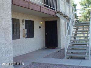 533 W GUADALUPE Road, Mesa, AZ 85210