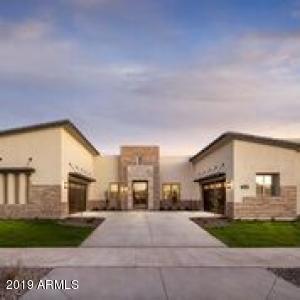 19710 E IVY Lane, Queen Creek, AZ 85142