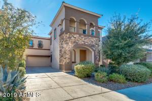 12029 W POLK Street, Avondale, AZ 85323