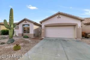 5487 S RED YUCCA Lane, Gold Canyon, AZ 85118
