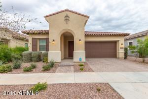 10530 E SIMONE Avenue, Mesa, AZ 85212