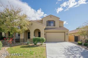 7191 W RED HAWK Drive, Peoria, AZ 85383