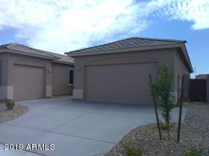 16783 W CREEDANCE Boulevard, Surprise, AZ 85387