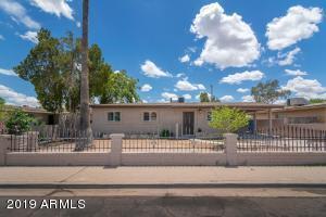 549 E FRANKLIN Avenue, Mesa, AZ 85204