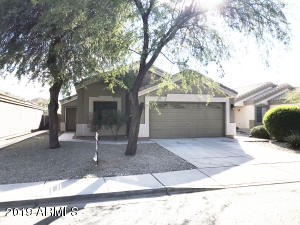 12825 W Mandalay Lane, El Mirage, AZ 85335