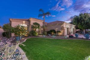 10251 N 103RD Place, Scottsdale, AZ 85258