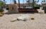 25616 S BUTTONWOOD Drive, Sun Lakes, AZ 85248