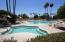 2 Community Pools